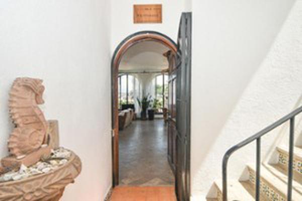 Foto de casa en condominio en venta en calle manuel m. diéguez 463, emiliano zapata, puerto vallarta, jalisco, 0 No. 02