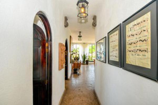 Foto de casa en condominio en venta en calle manuel m. diéguez 463, emiliano zapata, puerto vallarta, jalisco, 0 No. 03