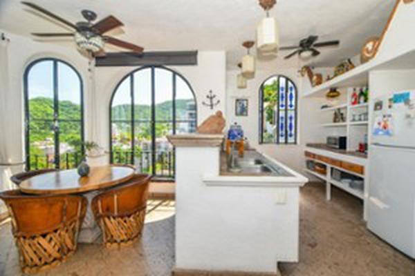 Foto de casa en condominio en venta en calle manuel m. diéguez 463, emiliano zapata, puerto vallarta, jalisco, 0 No. 08