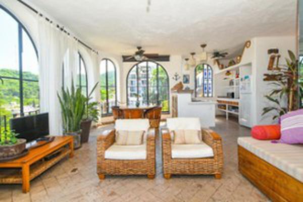 Foto de casa en condominio en venta en calle manuel m. diéguez 463, emiliano zapata, puerto vallarta, jalisco, 0 No. 10