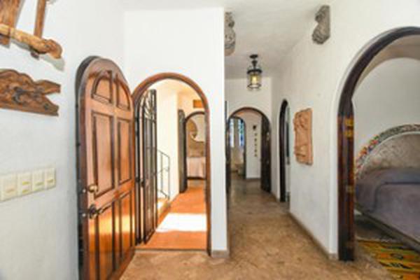 Foto de casa en condominio en venta en calle manuel m. diéguez 463, emiliano zapata, puerto vallarta, jalisco, 0 No. 11