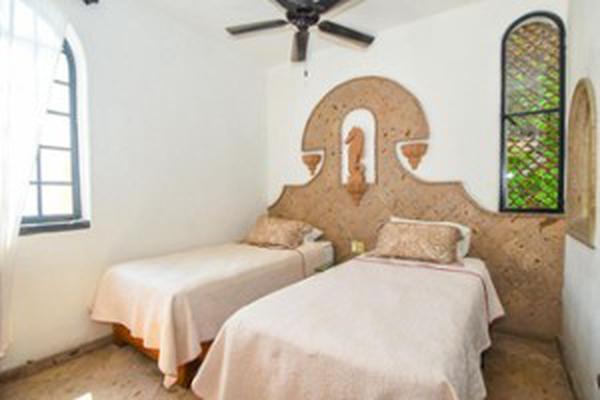 Foto de casa en condominio en venta en calle manuel m. diéguez 463, emiliano zapata, puerto vallarta, jalisco, 0 No. 12