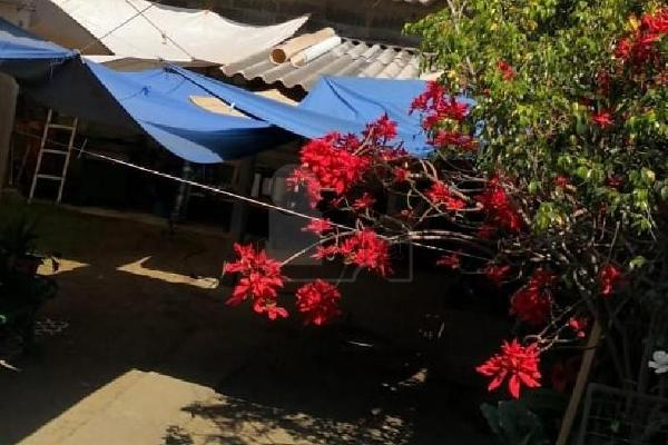 Foto de terreno habitacional en venta en calle melchor ocampo , del carmen, coyoacán, df / cdmx, 12842277 No. 06