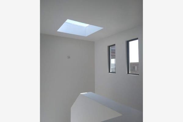 Foto de casa en venta en calle , mexicaltzingo, mexicaltzingo, méxico, 5359139 No. 02