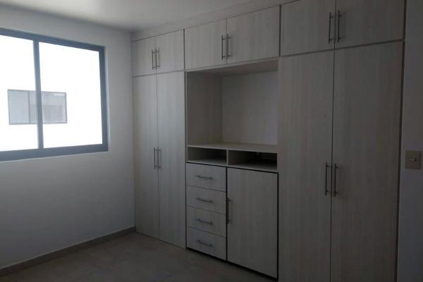 Foto de casa en venta en calle , mexicaltzingo, mexicaltzingo, méxico, 5359139 No. 04