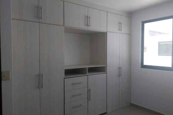 Foto de casa en venta en calle , mexicaltzingo, mexicaltzingo, méxico, 5359139 No. 05