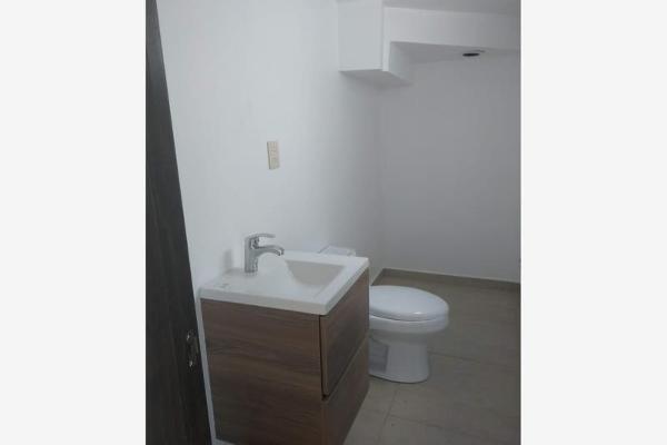 Foto de casa en venta en calle , mexicaltzingo, mexicaltzingo, méxico, 5359139 No. 06