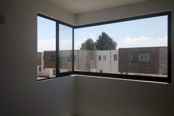 Foto de casa en venta en calle , mexicaltzingo, mexicaltzingo, méxico, 5359139 No. 07