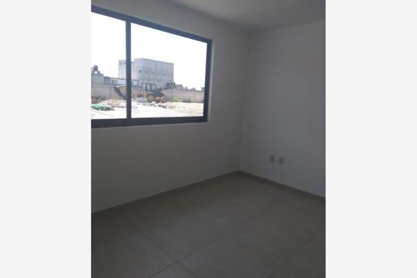 Foto de casa en venta en calle , mexicaltzingo, mexicaltzingo, méxico, 5359139 No. 08