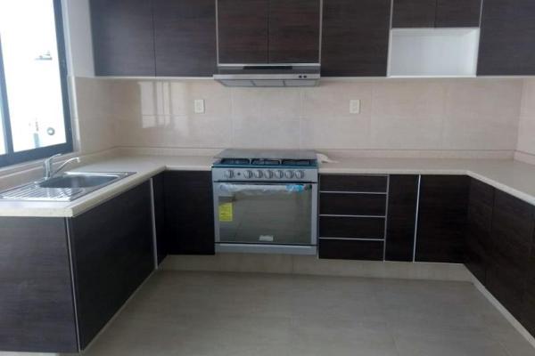 Foto de casa en venta en calle , mexicaltzingo, mexicaltzingo, méxico, 5359139 No. 11