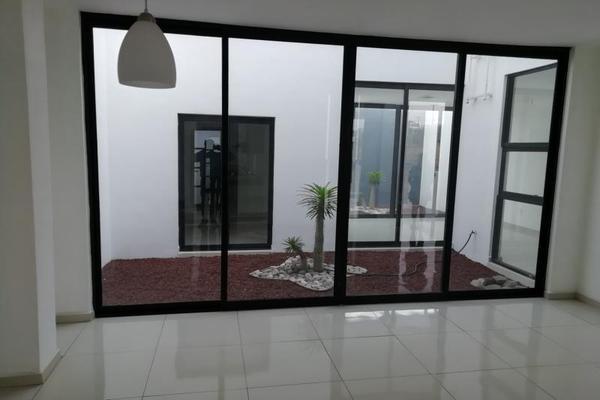 Foto de casa en venta en calle michoacán 0, villas diamante, villa de álvarez, colima, 14831010 No. 02