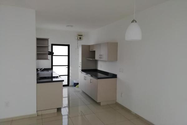 Foto de casa en venta en calle michoacán 0, villas diamante, villa de álvarez, colima, 14831010 No. 03