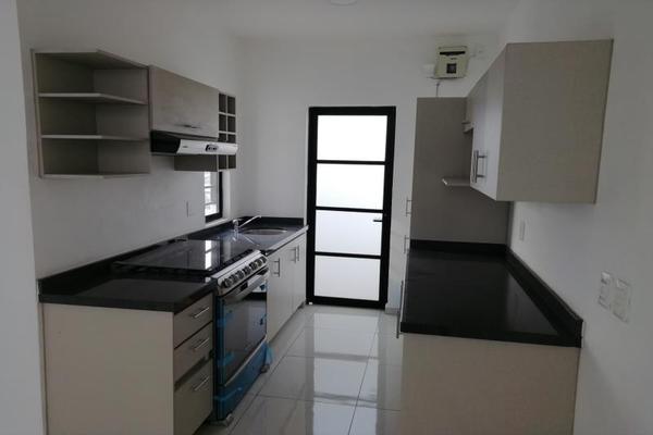 Foto de casa en venta en calle michoacán 0, villas diamante, villa de álvarez, colima, 14831010 No. 04