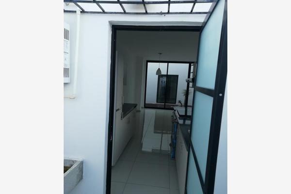 Foto de casa en venta en calle michoacán 0, villas diamante, villa de álvarez, colima, 14831010 No. 06