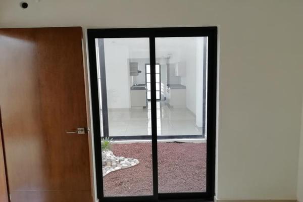 Foto de casa en venta en calle michoacán 0, villas diamante, villa de álvarez, colima, 14831010 No. 07