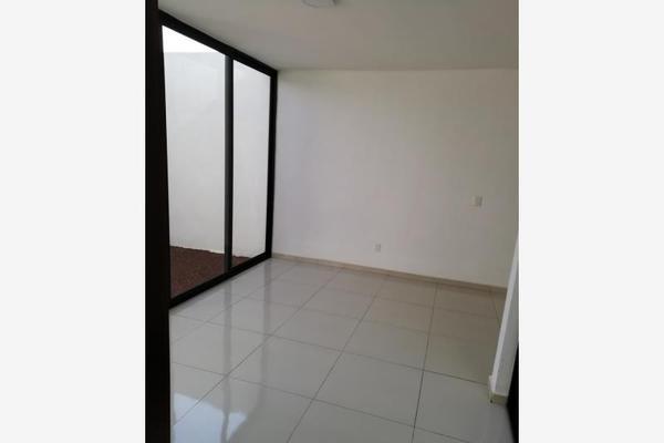 Foto de casa en venta en calle michoacán 0, villas diamante, villa de álvarez, colima, 14831010 No. 08