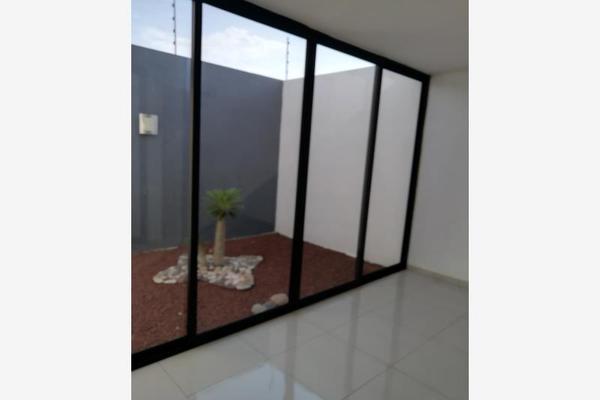 Foto de casa en venta en calle michoacán 0, villas diamante, villa de álvarez, colima, 14831010 No. 09