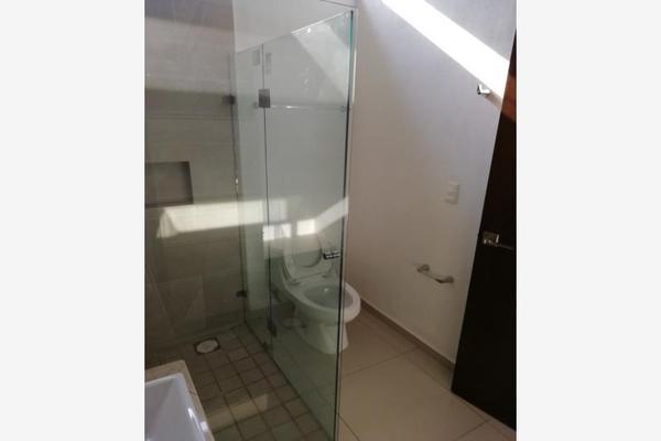 Foto de casa en venta en calle michoacán 0, villas diamante, villa de álvarez, colima, 14831010 No. 12