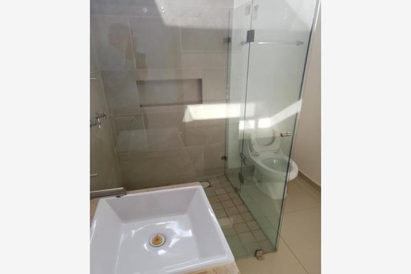 Foto de casa en venta en calle michoacán 0, villas diamante, villa de álvarez, colima, 14831010 No. 14
