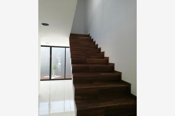 Foto de casa en venta en calle michoacán 0, villas diamante, villa de álvarez, colima, 14831010 No. 16