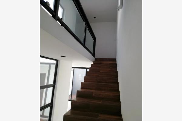 Foto de casa en venta en calle michoacán 0, villas diamante, villa de álvarez, colima, 14831010 No. 18