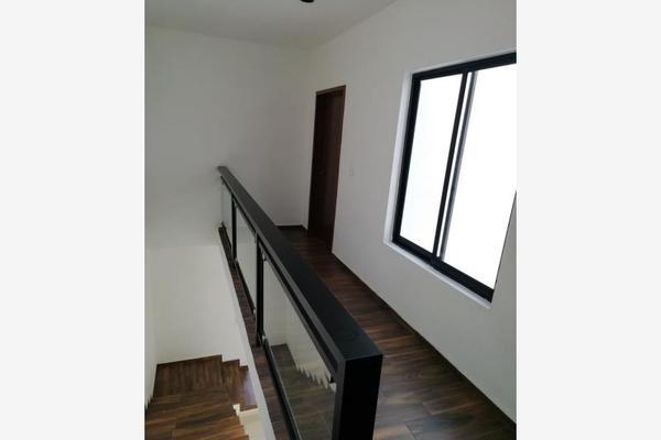 Foto de casa en venta en calle michoacán 0, villas diamante, villa de álvarez, colima, 14831010 No. 19
