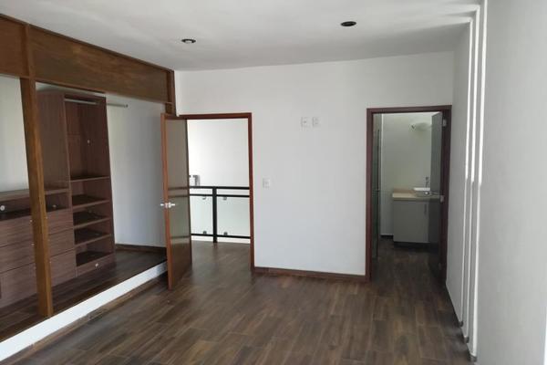 Foto de casa en venta en calle michoacán 0, villas diamante, villa de álvarez, colima, 14831010 No. 21