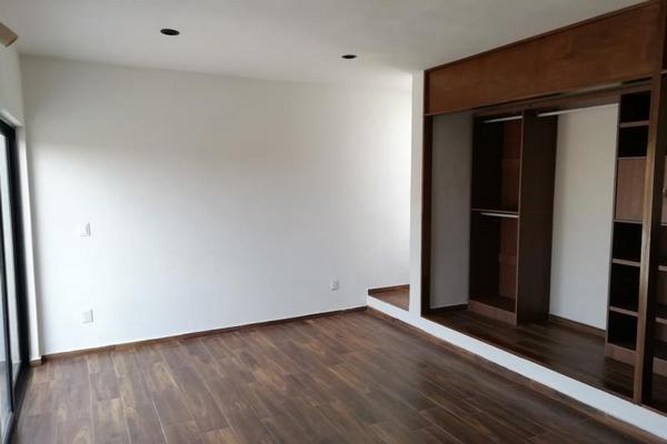 Foto de casa en venta en calle michoacán 0, villas diamante, villa de álvarez, colima, 14831010 No. 26