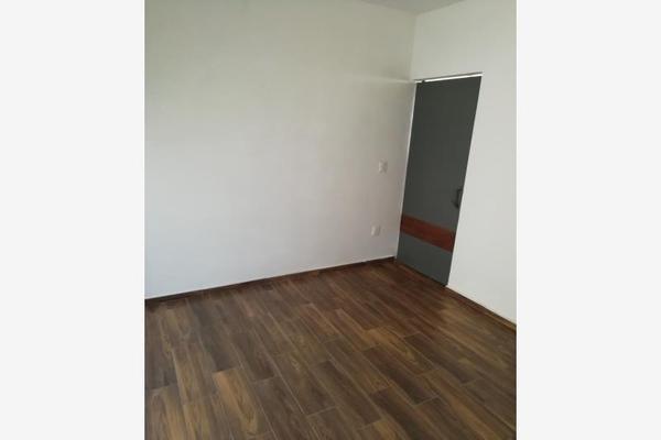 Foto de casa en venta en calle michoacán 0, villas diamante, villa de álvarez, colima, 14831010 No. 28