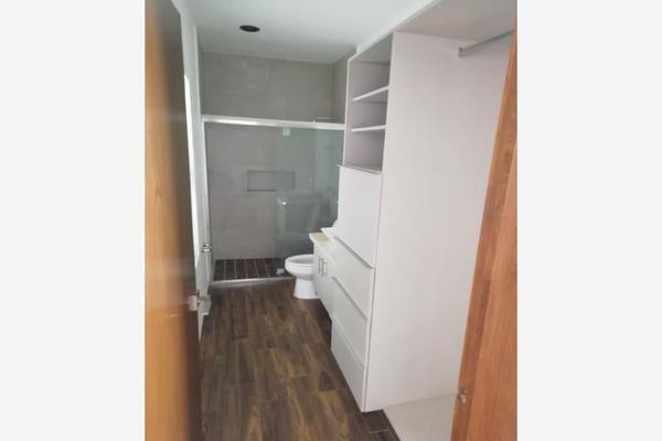 Foto de casa en venta en calle michoacán 0, villas diamante, villa de álvarez, colima, 14831010 No. 29