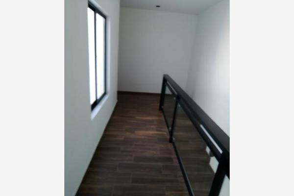 Foto de casa en venta en calle michoacán 0, villas diamante, villa de álvarez, colima, 14831010 No. 30