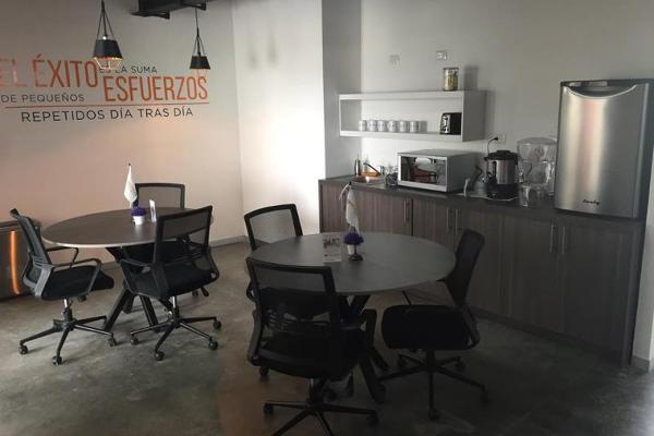 Foto de oficina en renta en calle miguel alemán #2678, américa, tijuana, baja california, 4651346 No. 04
