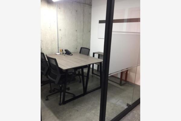 Foto de oficina en renta en calle miguel alemán #2678, américa, tijuana, baja california, 4651346 No. 07