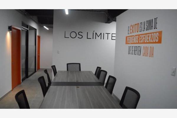 Foto de oficina en renta en calle miguel alemán #2678, américa, tijuana, baja california, 4651346 No. 10