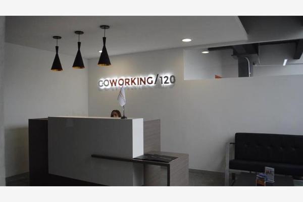 Foto de oficina en renta en calle miguel alemán #2678, américa, tijuana, baja california, 4651346 No. 12