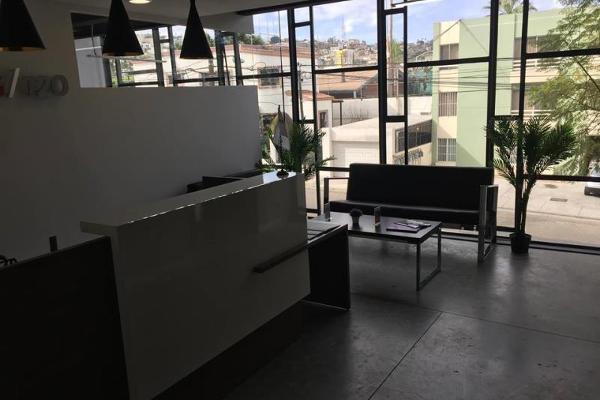 Foto de oficina en renta en calle miguel alemán #2678, américa, tijuana, baja california, 4651346 No. 14