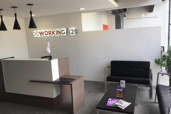 Foto de oficina en renta en calle miguel alemán #2678, américa, tijuana, baja california, 4652686 No. 04