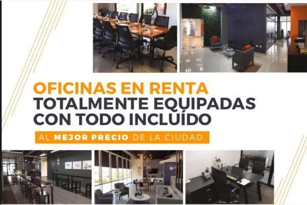 Foto de oficina en renta en calle miguel alem?n #2678, am?rica, tijuana, baja california, 4652686 No. 13