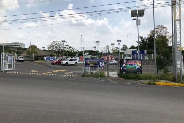 Foto de terreno habitacional en venta en calle moises 100, juriquilla, querétaro, querétaro, 5876855 No. 07
