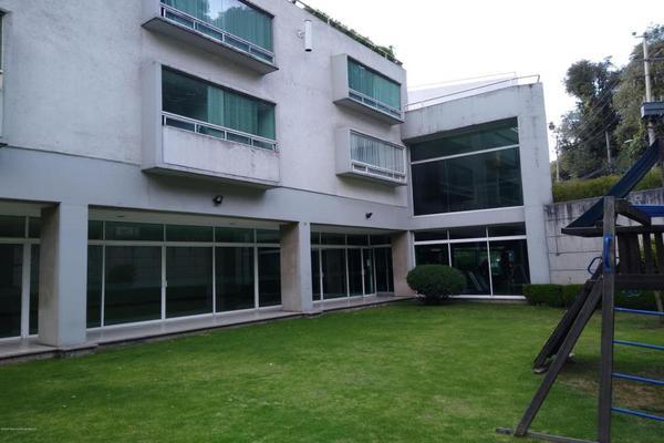 Foto de departamento en venta en calle morelos 139, cuajimalpa, cuajimalpa de morelos, df / cdmx, 0 No. 17