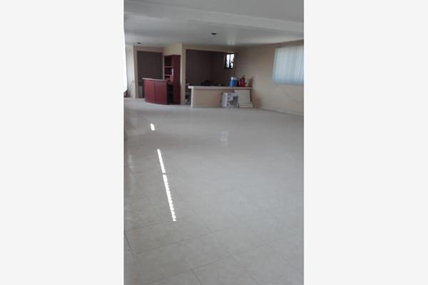 Foto de bodega en renta en calle norte numero 8 , la piedad, cuautitlán izcalli, méxico, 15596701 No. 07