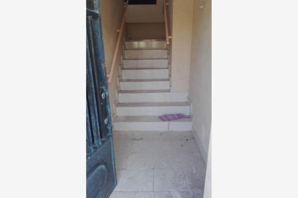 Foto de bodega en renta en calle norte numero 8 , la piedad, cuautitlán izcalli, méxico, 15596701 No. 08