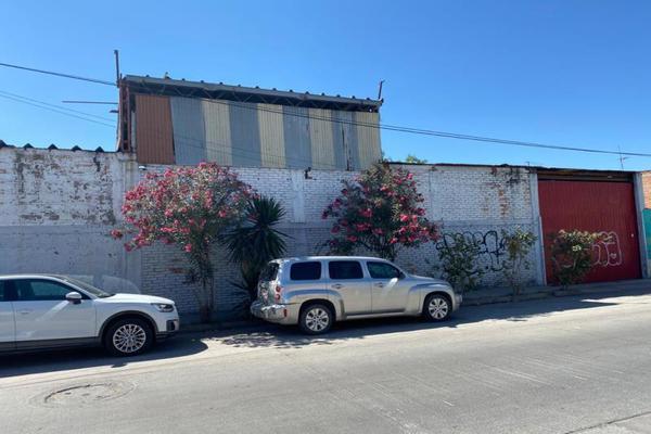 Foto de bodega en renta en calle novena 385, san luis, san luis potosí, san luis potosí, 0 No. 04