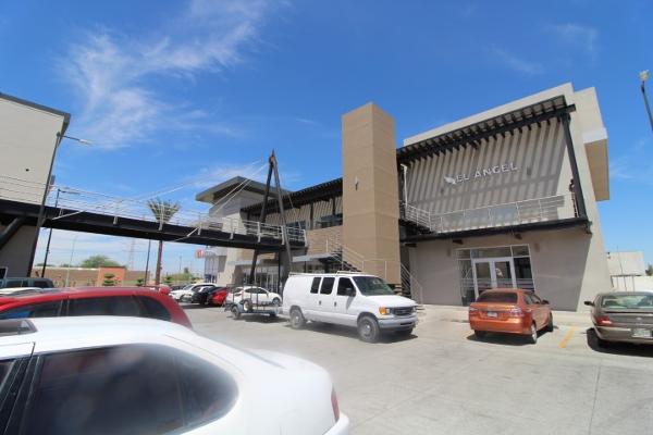 Foto de local en renta en calle novena y avenida misión de san diego , rivera maya residencial, mexicali, baja california, 5678432 No. 03