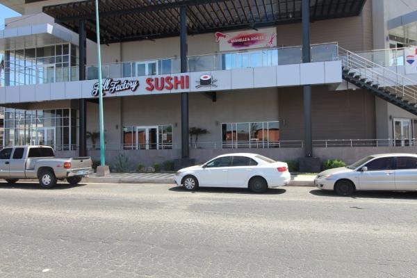 Foto de local en renta en calle novena y avenida misi?n de san diego , rivera maya residencial, mexicali, baja california, 5678432 No. 15