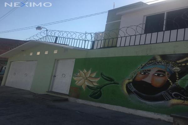 Foto de casa en venta en calle numero reelección , centro, emiliano zapata, morelos, 7509135 No. 02