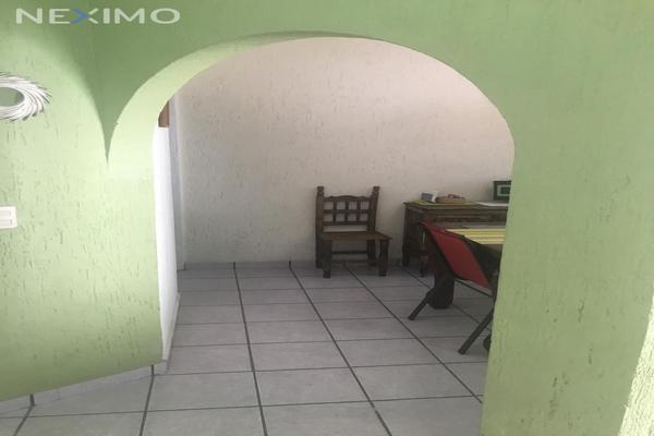 Foto de casa en venta en calle numero reelección , centro, emiliano zapata, morelos, 7509135 No. 05