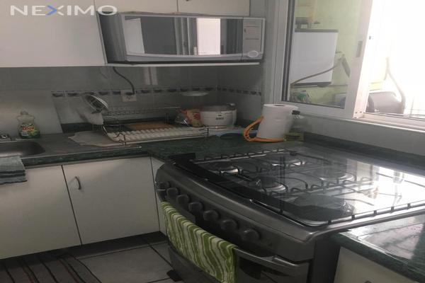 Foto de casa en venta en calle numero reelección , centro, emiliano zapata, morelos, 7509135 No. 09
