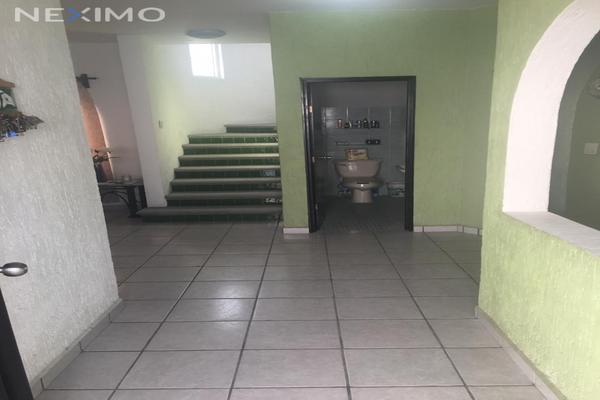 Foto de casa en venta en calle numero reelección , centro, emiliano zapata, morelos, 7509135 No. 11