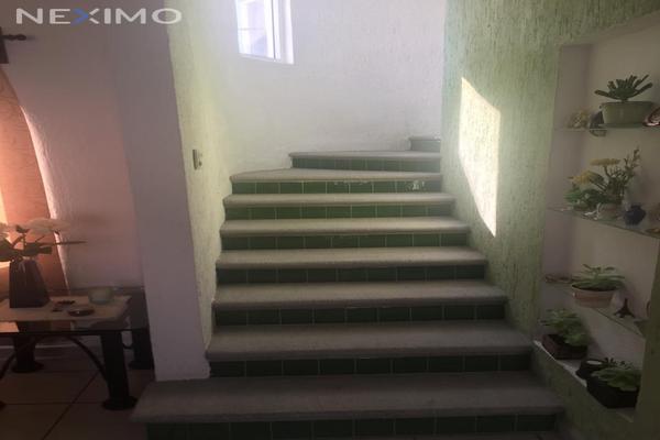 Foto de casa en venta en calle numero reelección , centro, emiliano zapata, morelos, 7509135 No. 12
